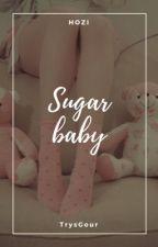 Sugar baby [HoZi] by TrysGour