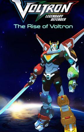 Voltron x Reader imagines - Keith X  Avoiding - Wattpad