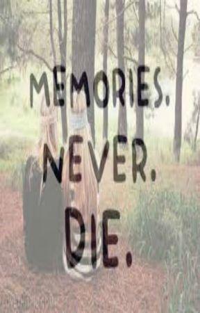Memories // Carl Gallagher by _lightofdawn_