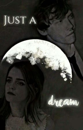 Just a dream [HP Fanfiction] by marfi_88