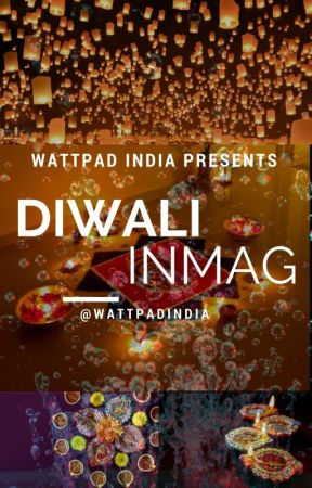 InMag Diwali Special Edition #3 by IndiaCentral