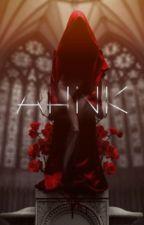 "AHNK // Fosta ""Scoala de  corectie"" by Abigayll"