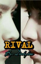 Rival by derbybiee