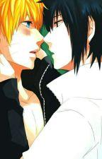 ياليتني لم اتركك تذهب by sasuke_ix
