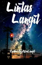 Lintas Langit by ArlenLangit