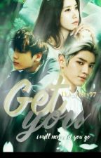 GET YOU [YM S2] by IYA_Story97