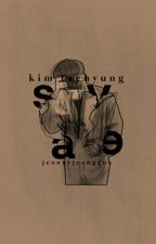 [KTH] Save by btbtbts-