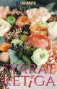 SYARAT KETIGA (Unedited Old Version) by RHannaRH