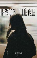 Frontière by xxlorelxx