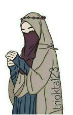 quotes cinta muslimah by triokta123