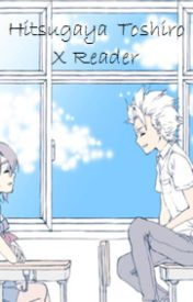 Unfreeze (Toshiro Hitsugaya X Reader) ♔ Bleach Watty Awards Winner ♔ by ItadakimasuPocky