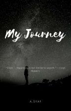 My Story by AnisaSyafitri05