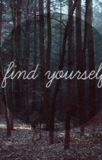 Find yourself discontinued  by clarissa_diamond_