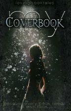 my coverbook (Open) by lovingbooktales