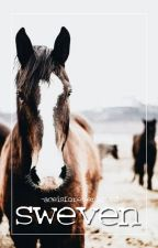 sweven || name that horse by -aceisforeverloved