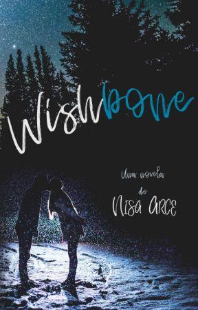 Wishbone (6 primeros capítulos) by nisarce