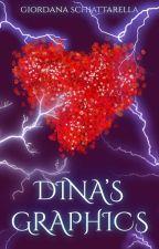 Dina's Graphics by Dovesivola