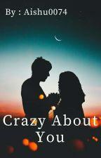 Rishbala Os - Crazy About You by aishu0074