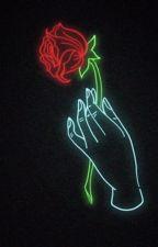 rebirthed love by xxxnadya
