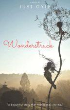 Wonderstruck || Jerrie by gyle09