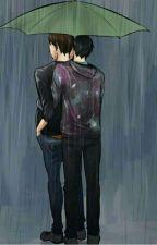 """""""Das wichtigste was ich haben kann, bist du"""" [Phan] by _Fangirl_emiii_"""