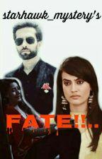 FATE..!! by starhawk_mystery