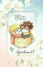 Flu by tya_chan13