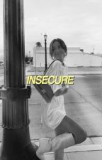 insecure | rafael alcántara  by galaxywoody
