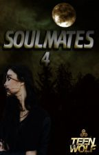 Soulmates 4 by LetsWriteSomeFF