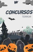 Concursos | TerrorLP by TerrorLP
