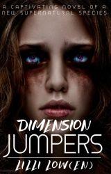 Dimension Jumpers by lillilowen