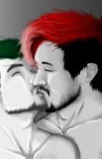 Septiplier smuts!  by antis0cials3an
