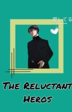 HUN ~ The Reluctant Heros ~ BadBoy!Levi & Maffia!Reader by Valaki-chan