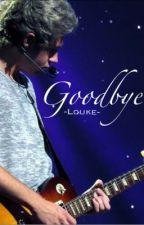 Goodbye » n.h. by fivesuave