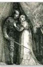 Mostly White Knight by RichardHigley