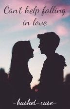 •»Can't help falling in love//One-Shots Riarkle«• by -basket-case-