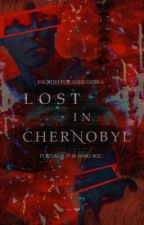 °LOST IN CHERNONYL°YoonMin by Shiroshika