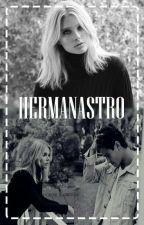 HERMANASTRO by Lachicazenerex