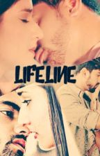 AvNeil - LIFELINE (COMPLETED)✓ by _mahwish_