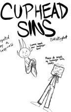 Cuphead Sins (Obviously N.S.F.W.) by BottledEggplant