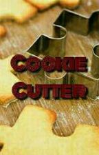 Cookie Cutter (Sequel to Little Mix Glory Days Tour and After...) by ethankearney14