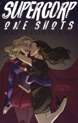 Supercorp One Shots by RadioSilence16