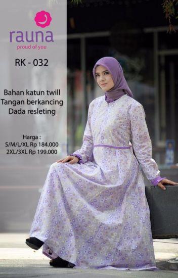 Baju Gamis Untuk Wanita Dewasa 0813 8415 7959 Telkomsel Aneka