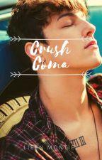 Crush Coma by LieenMontiel