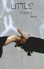 Little ² Moomy by Hinatoyou