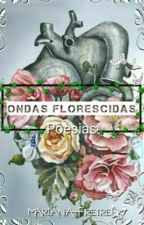 Ondas Florescidas. by destinoaoacaso
