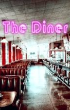 The Diner by MutedScreams