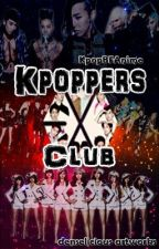Kpoppers Club (( OPEN )) by Kpoppers_Club