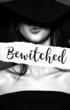 Bewitched by samanthajade__