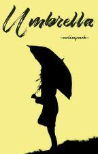Umbrella by arlinpark